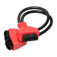 High Quality FCA 12+8 Universal Adapter Cable Adapter